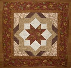 Quilted Table Topper Fall Fall Table Topper Quilt Quilted