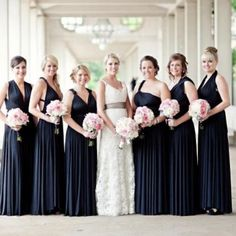 two_birds_bridesmaid_weddings_bellanaija_26