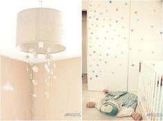 Elegant 14 Adorable Lustre Ikea Chambre