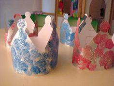 Kids Crafts, Winter Words, Winter Camping, Art Activities, Hallows Eve, Art School, Diy For Kids, Holiday, Christmas