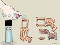 Paint Nerf Gun Step 4.jpg