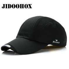 fe76842d80051 Cheap baseball cap, Buy Quality cap hat directly from China adjustable hat  Suppliers: [JIDOOHOX] Active Baseball Caps Mountaineer Riding man woman  absorb ...