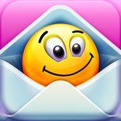 Adult Emoji Keyboard Stickers by Adult Emojis Emoji Keyboard, Keyboard Stickers, Emoji Stickers, Smiley Emoticon, Emoticon Faces, Smiley Faces, Big Emoji, Cute Emoji, Colors