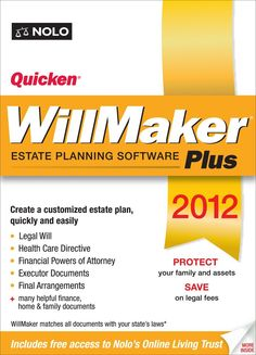 Turbotax Quicken WillMaker Plus 2012 best buy price with discount coupon promotion code - http://talkturbotax.com/turbotax-quicken-willmaker-plus-2012-best-buy-price-with-discount-coupon-promotion-code/
