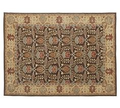 111 Best Rugs Amp Windows Gt Oriental Amp Persian Style Rugs