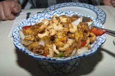 Rose Garden Thai Calgary Restaurants, Kung Pao Chicken, Trip Advisor, Summer 2014, Rose, Ethnic Recipes, Garden, Number, Dining