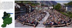 https://flic.kr/p/HR8axy | Glarnerland makes it possible. 2015_2, Canton Glarus, Switzerland