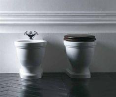 Idee bagno on Pinterest  Sinks, Bathroom and Arredamento