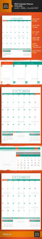 "... Results for ""Monthly Calendar 2016 Cd Cover Pdf"" – Calendar 2015"