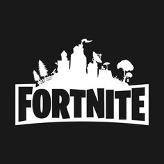 Check out this awesome 'Fortnite' design on @TeePublic!