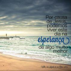 #voltaaomundoem365dias #inspiracaojuvenil