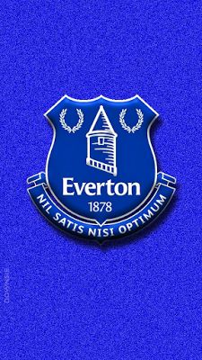 Everton Badge, Everton Fc, Everton Wallpaper, English Premier League, Cool Walls, Michael Jordan, Graphic Design Art, Fifa, World Cup