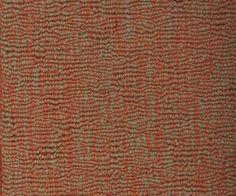 ASTRAKAN TILLEUL SAUMON  Collection de moquettes haut de gamme tissées 100% laine. Unies, structurées, rayées... nos modèles sont réalisables en tapis à vos dimensions ou moquettes murs à murs. Motifs personnalisables par nos gammes de coloris ou nuances de votre choix.