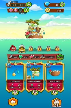 angry birds fight stella - Google Search