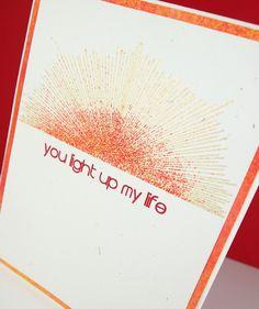 Jocelyn Olson/red balloon cards