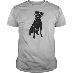 Rottweiler Kids' Shirts christmas crafts for kids, christmas desert ideas, christmas snack ideas clever fathers day gifts, fathers day present from baby, mothers day gifts meaningful Mason Jar Christmas Decorations, Christmas Mason Jars, Christmas Crafts For Kids, Christmas Deserts, Fathers Day Presents, Meaningful Gifts, Gift For Lover, Rottweiler, Kids Shirts