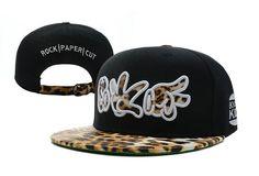 New Booger Kids Rock Paper Cuts Snapback hats camo black fashion mens HIP  HOP designer gorras bones xindonfan baseball caps b500ba22660