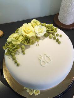 #leivojakoristele #kukkahaaste #droetker Kiitos Jenni R.