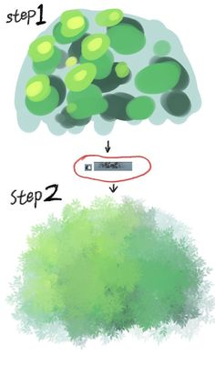 how to draw digital art aesthetic drawings shadow illustration digital illustration tutorial art art tutorials art tutorials drawing Digital Painting Tutorials, Digital Art Tutorial, Art Tutorials, Concept Art Tutorial, Digital Paintings, Art Reference Poses, Drawing Reference, Drawing Tips, Water Drawing