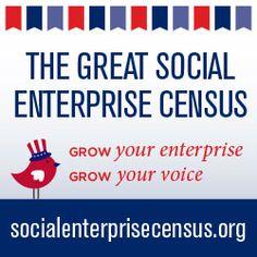 Social Enterprise Jobs