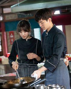 Drama Korea, Korean Drama, Lee Junho, Korean Entertainment, Wok, Ships, Template, Actors, Couples