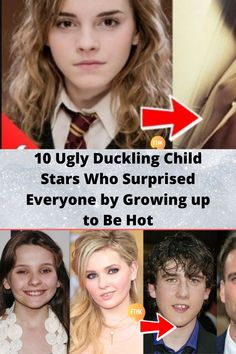 10 Ugly Duckling Child Stars Who Surprised Everyone by Growing up to Be Hot Michelle Trachtenberg Now, Little Rascals Movie, Funny Jokes, Hilarious, Matthew Lewis, Cute Baby Wallpaper, Drake And Josh, Sad Movies, Bridal Makeup Looks