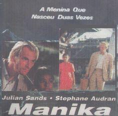 Manika - História da Reêncarnação de Uma Menina na India - Fatos Reais -
