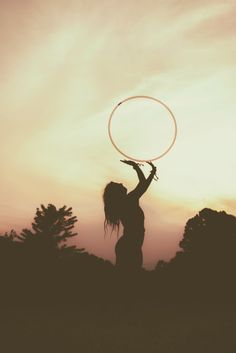 hippyearthchild:  my bestie took some amazing photos of me hooping she's awesome. check out her website http://bbalancedphotography.4ormat.com & the rest of the photos ~http://bbalancedphotography.4ormat.com/hippie-girlfriend <3