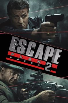 Escape Plan Hades FULL MOVIE Streaming Online in Video Quality Blockbuster Movies, 2018 Movies, Hd Movies, Movies To Watch, Movies Online, Hades, Streaming Vf, Streaming Movies, Movie Spoiler