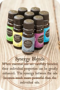 Comparable Essential OilsBlends Edens Garden I will never pay