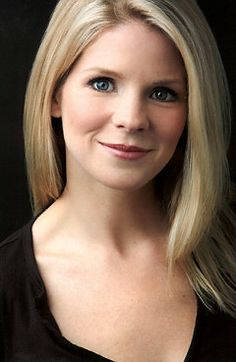Kelli O'Hara talks about The Mikado, Nice Work If You Can Get It and women having balls!