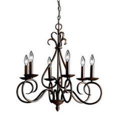 Bathroom Lights Norwich kalco 6688ac | cabin lighting | pinterest | chandeliers and lighting