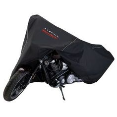 10 Best Motorcycle Covers for Outdoors Review in 2019 2703d79223a