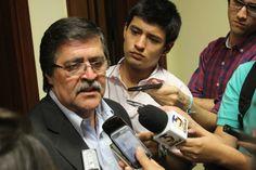 """POLÍTICA DE ESTADO: Vaz Torres """"Los recursos que se liberan van directamente a la inversión"""" #VamosParaAdelante"""