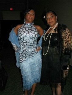 Discover recipes, home ideas, style inspiration and other ideas to try. Harlem Renaissance Fashion, Renaissance Music, Renaissance Wedding, Renaissance Costume, Renaissance Clothing, Harlem Nights Attire, Harlem Nights Theme, 20s Fashion, Party Fashion