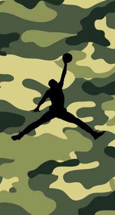 36 Ideas For Basket Ball Pictures Michael Jordan Iphone Wallpaper Jordan, Nike Wallpaper, Boys Wallpaper, Mobile Wallpaper, Wild Animal Wallpaper, Sneakers Wallpaper, Jumpman Logo, Supreme Wallpaper, Hypebeast Wallpaper