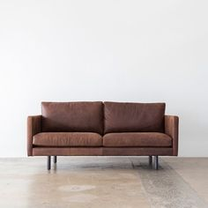 Tan leather sofas, lounges and couches - made to order in Sydney. Choose your own leather or fabric options. Customise your modular sofa. Outdoor Sofa, Outdoor Furniture, Outdoor Decor, Diesel, Tan Leather Sofas, Little Designs, Modular Sofa, Fabric Sofa, Leather Design