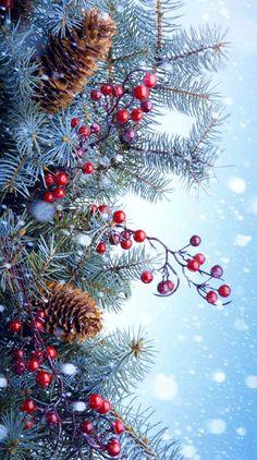 Christmas Scenes, Noel Christmas, Christmas Pictures, Winter Christmas, Vintage Christmas, Christmas Crafts, Christmas Decorations, Christmas Ornaments, Xmas