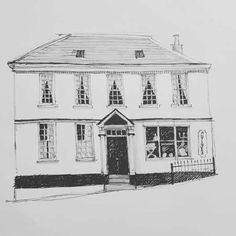 Home - Sally Atkins Pencil Shading, Atkins, Sally, Sketches, Illustrations, Portrait, Antiques, Artist, Prints