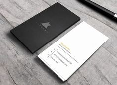 Nike business card on behance design reference pinterest want to learn how to create amazing business cards colourmoves