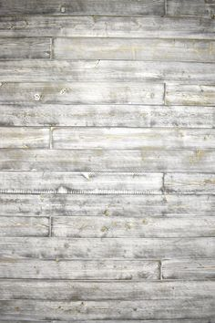 This item is unavailable Shiplap Wall, Weathered White Gray, Shiplap Ceiling, Sh. Gray Shiplap, Shiplap Ceiling, Shiplap Accent Wall, Wood Feature Wall, Wood Accent Wall, Wood Accents, Ship Lap Walls, Weathered White, Fireplace Wall