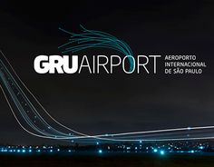"Check out this @Behance project: ""GRU AIRPORT – São Paulo International Airport"" https://www.behance.net/gallery/29470023/GRU-AIRPORT-Sao-Paulo-International-Airport"