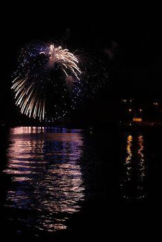 #Malta Fireworks Festival Fireworks Festival, Malta, Island, History, Travel, Outdoor, Outdoors, Malt Beer, Historia