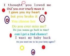 Amazing Pictures Gallery: Broken Heart Quotes