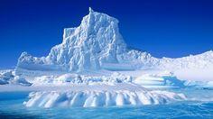Eccezionale scoperta in Antartide: esiste vita anche a 800 metri sotto la calotta glaciale