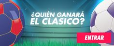 el forero jrvm y todos los bonos de deportes: botemania dos o mas goles clasico 5 euros gratis 2...
