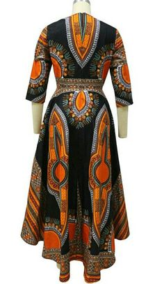 Fabric choices can be viewed here: https://www.etsy.com/listing/524947602/more-fabric-selections-for-listings IMPORTANT: please send me your measurements as soon as your order has been placed. These dresses are made once the order is placed so allow 2-3 weeks for processing before