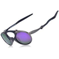$32.50 (Buy here: https://alitems.com/g/1e8d114494ebda23ff8b16525dc3e8/?i=5&ulp=https%3A%2F%2Fwww.aliexpress.com%2Fitem%2FNew-Fashion-Mens-Designer-Alloy-Polarized-Badman-Sunglasses-Women-Sun-Glasses-With-Original-Logo-Box-Case%2F32709928397.html ) Brand Fashion Mens Designer Alloy Polarized Sunglasses For Men Sunglasses Men oculos de sol feminino With Logo And Box  OO6019 for just $32.50