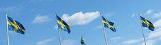 Kurzurlaub in Schweden Stenaline Wanderlust  http://mintundmeer.blogspot.de/2015/07/einmal-bullerbu-und-zuruck.html