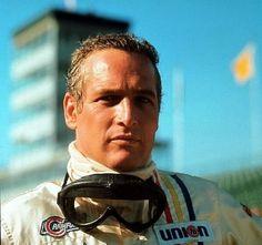 Paul Newman...sigh